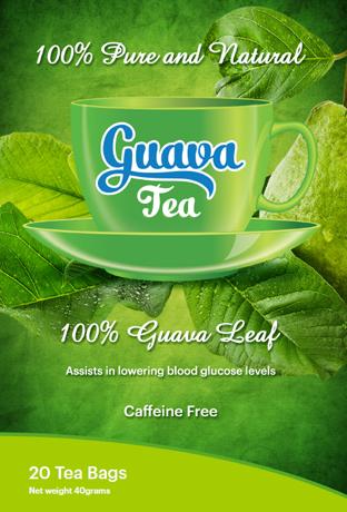 guava-tea.png