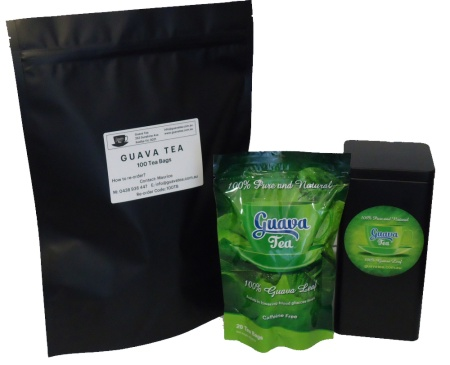 guava-tea-package-options-sm.jpg